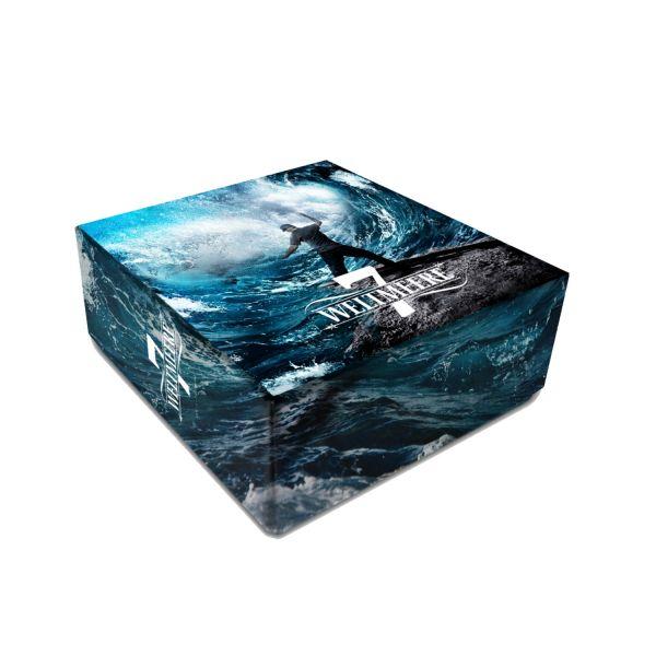 Sieben Weltmeere (LTD Box)
